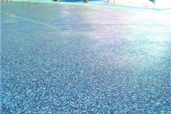 commercial epoxy floor cincinnati