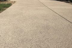 concrete driveways cincinnati