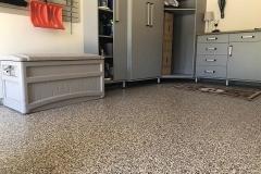 garage floor coatings cincinnati