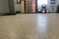 epoxy floor coatings cincinnati