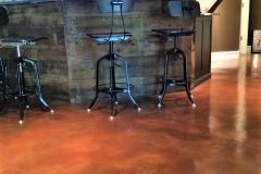 interior floor contractor cincinnati