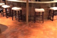 interior floorings cincinnati