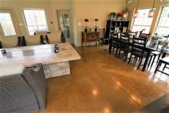 interior floors cincinnati