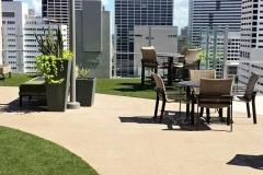 commercial concrete resurfacing cinnati