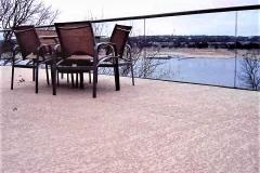 resurface concrete patio cincinnati