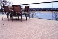 resurface concrete patio cincinnati
