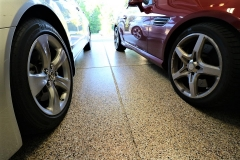 epoxy floor coatings cincinnati