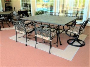 resurfacing concrete patio cincinnati