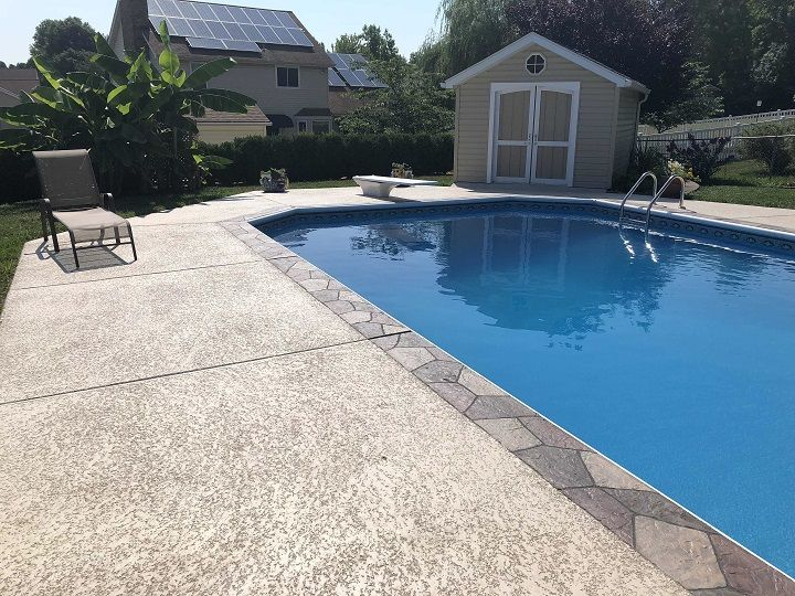 resurface pool deck cincinnati